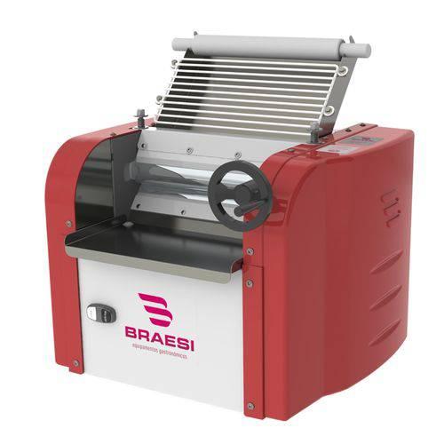 Cilindro para pães Braesi Palacio das Máquinas Equipamentos para Estabelecimentos Comerciais