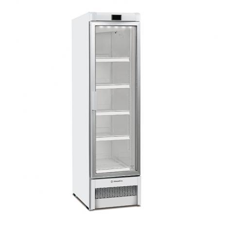 Freezer Vertical Palacio das Máquinas Equipamentos para Estabelecimentos Comerciais