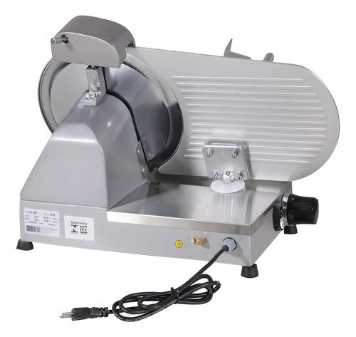 cortador paladium
